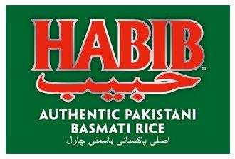 8649-BRAND-LOGOS-HABIB