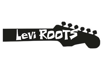 8649-BRAND-LOGOS-LEVI-ROOTS