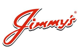 8649-BRAND-LOGOS-JIMMYS