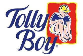 8649-BRAND-LOGOS-TOLLYBOY