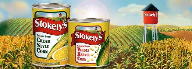 Stokely's