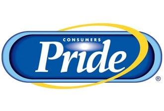 Pride-logo_330x224