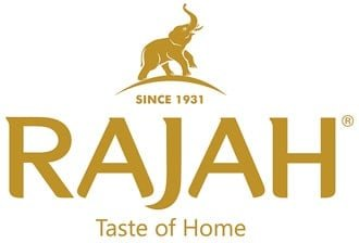 Rajah Minced Products